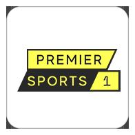 Premier Sports 1 (UK)