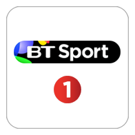 BT Sport 1 (UK)