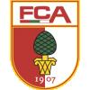 logo เอาก์สบวร์ก