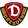 Logo Team ดินาโม เดรสเดน