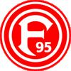 Logo Team ดุสเซลดอร์ฟ