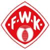 logo  เวิร์ซเบอร์เกอร์ คิกเกอร์ส