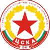 ซีเอสเคเอ 1948 โซเฟีย