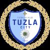 Logo Team ทุซล่า ซิตี้