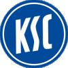 logo คาร์ลสรู