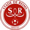 logo แร็งส์