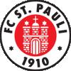 Logo Team ซังต์.เพาลี