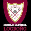 EDF Logrono W