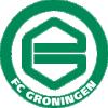 Logo Team โกรนิงเก้น