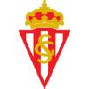 logo สปอร์ติ้ง กิฆอน