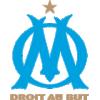 logo โอลิมปิก มาร์กเซย