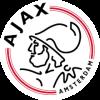 อาแจ็กซ์ II