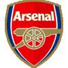 logo อาร์เซนอล
