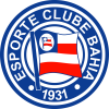 Logo Team บาเฮีย