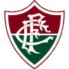 Logo Team ฟลูมิเนนเซ่