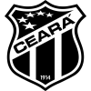 Logo Team ซิเอร่า