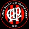 Logo Team แอตเลติโก พีอาร์