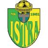 อิสทรา 1961