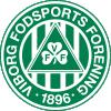 logo วีบอร์ก