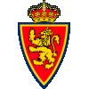 logo ซาราโกซา
