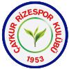 logo เคย์เสรีสปอร์