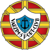 Logo Team วาร์ซิม
