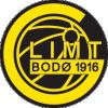 Logo Team โบโด กลิมท์