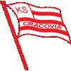 คราโคเวีย