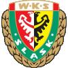logo สลาสค์ วรอคลาวน์