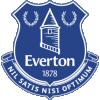logo เอฟเวอร์ตัน