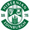 Logo Team ฮิเบอร์เนี่ยน