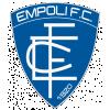 Logo Team เอ็มโปลี