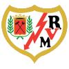 Logo Team ราโย บาเยกาโน