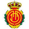 Logo Team มายอร์ก้า
